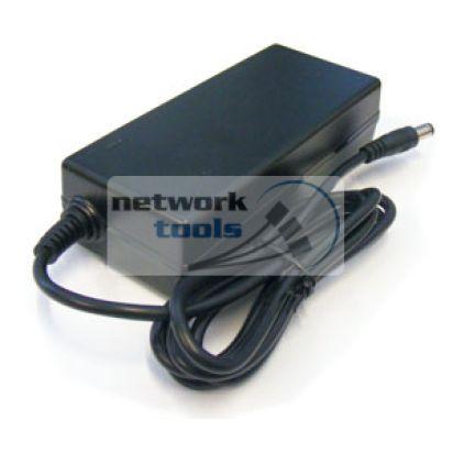 ExtraLink 48V 1.6A Адаптер питания для POE-панелей и инжекторов