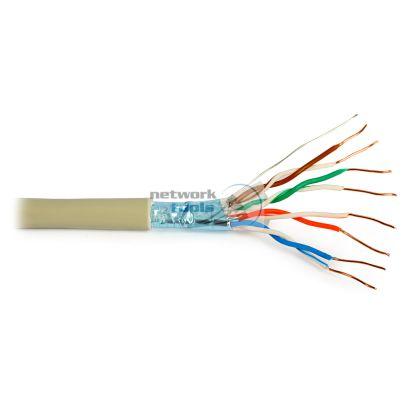 OEM FTP4-C5E-SOLID-2451CU Кабель витая пара LAN