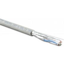 OEM FTP4-C6-SOLID-2454CU Кабель