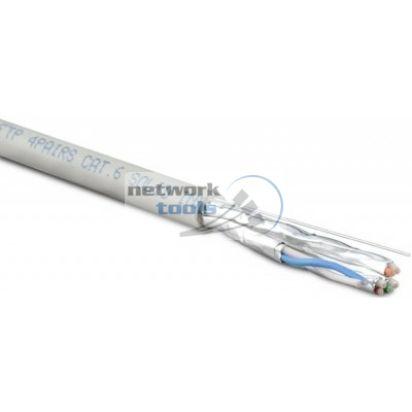 OEM FTP4-C6-SOLID-2454CU Кабель витая пара LAN