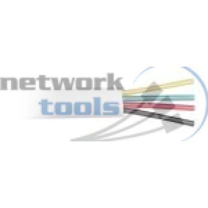 OEM UTС2-C2-PATCH-100 Телефонный кабель