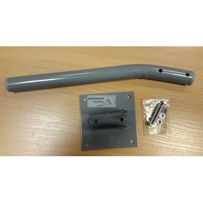OEM Universal Arm Bracket UAB Крепление универсальное