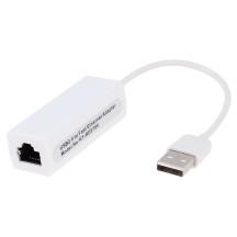 OEM USB Ethernet Lan Card RJ45