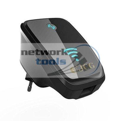 OEM U25 Wi-Fi усилитель беспроводной 300Mbps