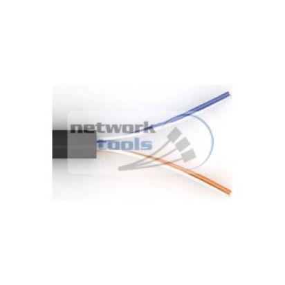 OK-Net КПП-ВП (100) 2х2х0,50 Витая пара - кабель LAN бухта 500м