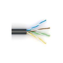 OK-Net КПП-ВП (100) 4х2х0,51 LAN Кабель