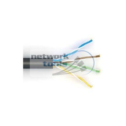 OK-Net КПП-ВП (100) 4х2х0,51 Витая пара - кабель LAN бухта 305м
