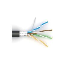 OK-Net КППЭ-ВП (100) 4х2х0,51 LAN Кабель