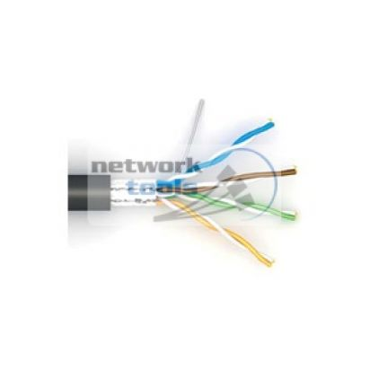 OK-Net КППЭ-ВП (100) 4х2х0,51 Витая пара - кабель LAN бухта 305м