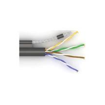 OK-Net КППт-ВП (100) 4х2х0,51 LAN Кабель