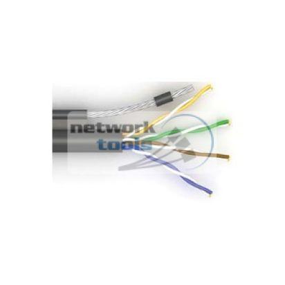 OK-Net КППт-ВП (100) 4х2х0,51 Витая пара - кабель LAN бухта 305м