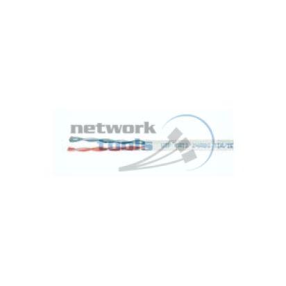OK-Net КПВ-ВП (100) 2х2х0,50 Витая пара - кабель LAN бухта 500м