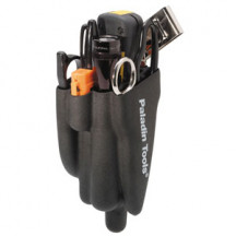 Paladin Tools GripPack 4941 Набор инструмента