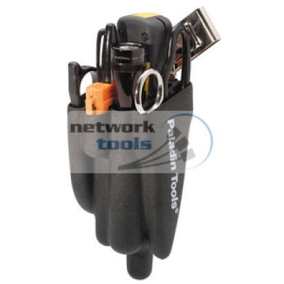 Paladin Tools GripPack 4941 Набор инструментов для работы с витой парой