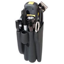 Paladin Tools GripPack 4943 Набор инструмента