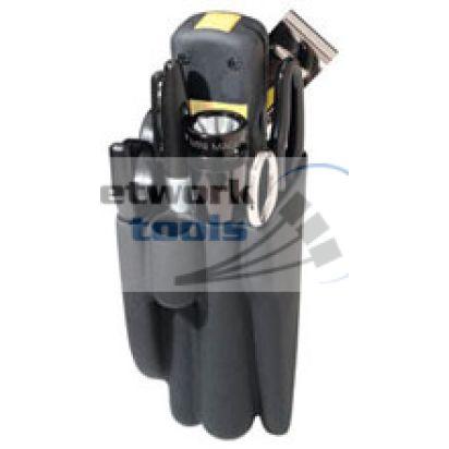 Paladin Tools GripPack 4943 Набор инструментов для работы с витой парой