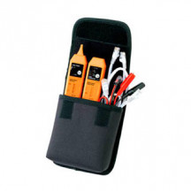 Paladin Tools Cable-Check Тестовый набор