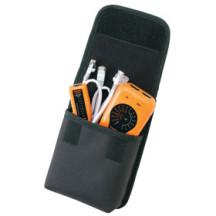 Paladin Tools Data/Link ID Cable-Check Тестер