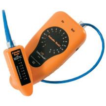 Paladin Tools LAN Cable-Check Тестовый набор