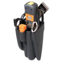 Paladin Tools GripPack 4942 Набор инструмента