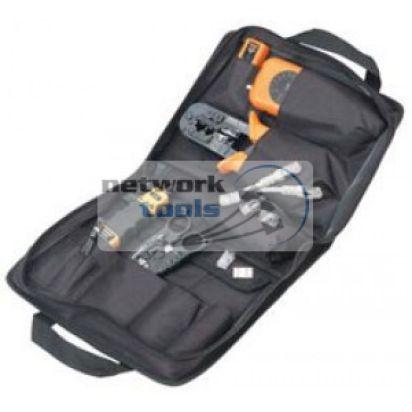 Paladin Tools DataReady PT-901053 Набор инструментов для обслуживания сетей СКС