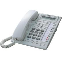 Panasonic KX-T7730UA Телефон