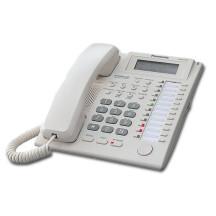 Panasonic KX-T7735UA Телефон