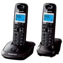 Panasonic KX-TG2512UAT Телефон