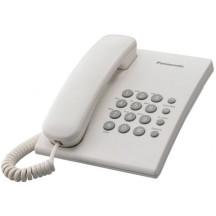 Panasonic KX-TS2350UAW Телефон