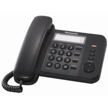 Panasonic KX-TS2352UAB Телефон