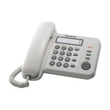 Panasonic KX-TS2352UAW Телефон