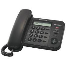 Panasonic KX-TS2356UA Телефон