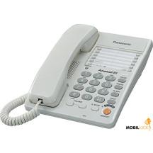 Panasonic KX-TS2363UAW Телефон