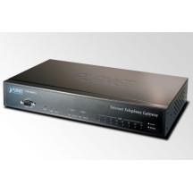 Planet VIP-480FS Шлюз VoIP
