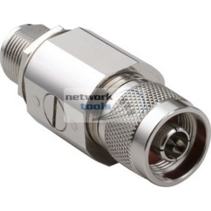 D-Link ANT70-SP Грозозащита антенн Wi-Fi