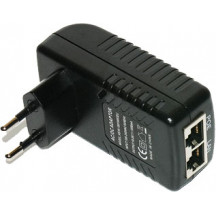 Power Over Ethernet 18V БП