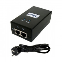 Ubiquiti Power adapter 48V PoE-48 БП