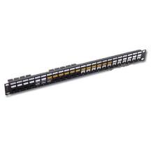 Premium OEM Патч-панель модульная 24