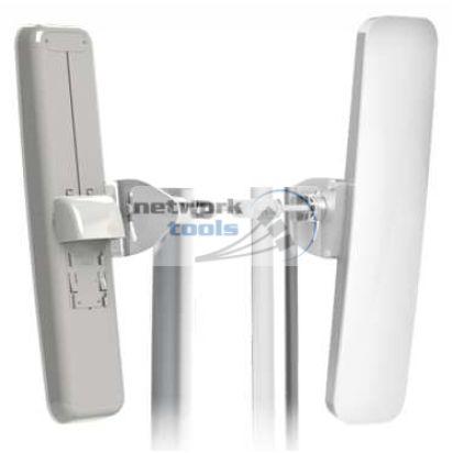 RF Elements M5-90 Антенна секторная Wi-Fi 5GHz 18dBi