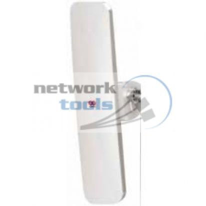 RF Elements M2-90 Антенна  секторная Wi-Fi 2,4GHz 17dBi