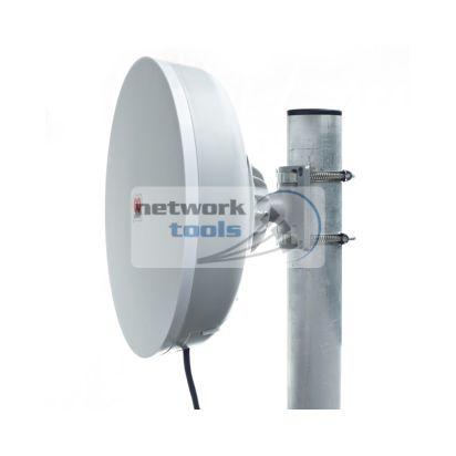 RF Elements StationBox XL  Корпус с антенной герметичный 2.4GHz 14dBi MiMo