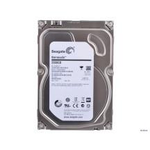 Seagate st2000dm001 HDD