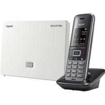 Gigaset S650 IP-телефон