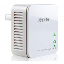 TENDA P200 Адаптер Powerline