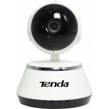 Tenda C50 plus Камера-IP