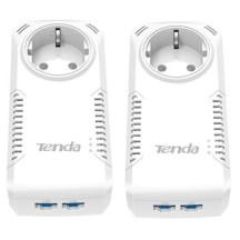 TENDA P1002P-KIT Адаптеры