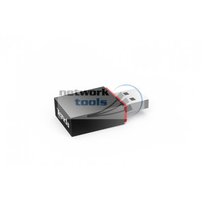 TENDA U3 Wi-Fi-адаптер 300 Mbps