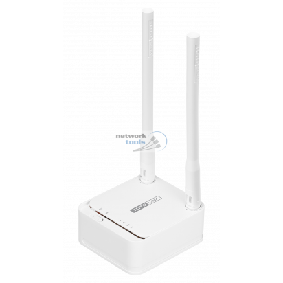 TOTOLINK A3 Беcпроводной маршрутизатор 802.11ac