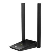 TP-Link Archer T4U PLUS Wi-Fi адаптер