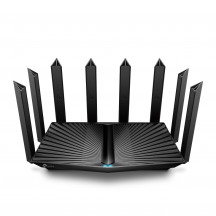 TP-Link Archer AX90 Маршрутизатор